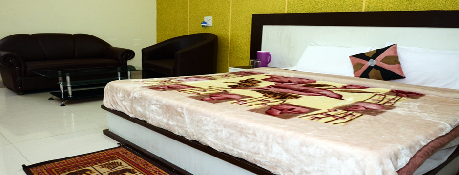 top hotel in mathura , best hotel in  mathura, best business hotel in  mathura or vrindavan